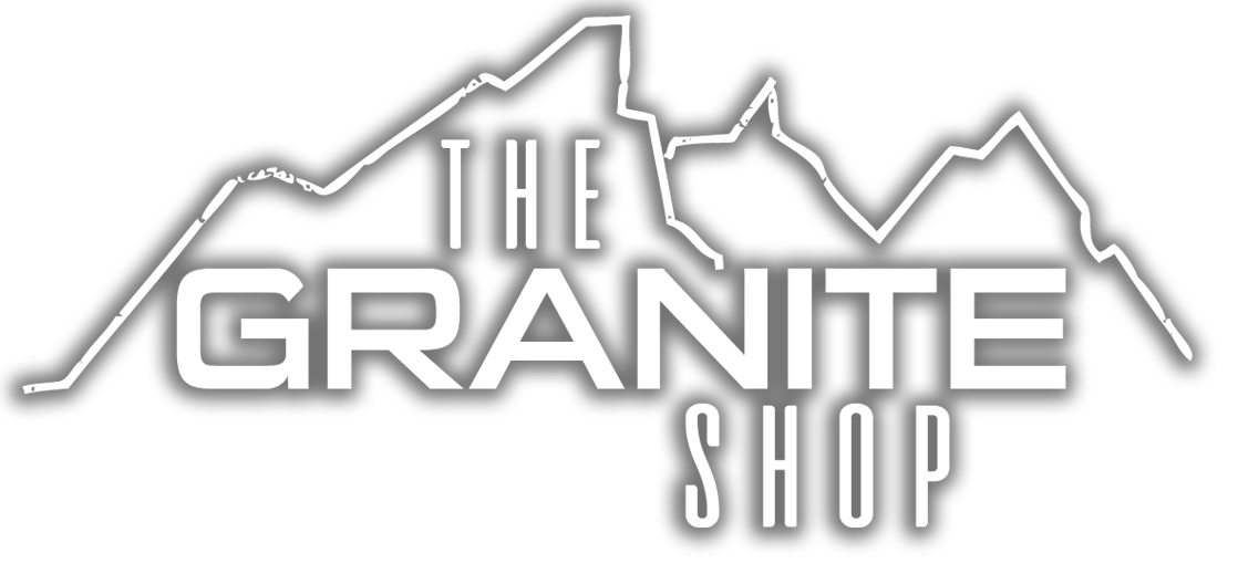 The%20Granite%20Shop